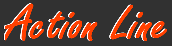 Action Line-Logo